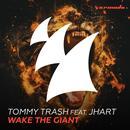 Wake The Giant (Single) thumbnail