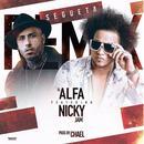 Segueta (Remix) (Single) thumbnail
