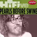 Rhino Hi-Five: Pearls Before Swine thumbnail