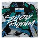 Radioman (Single) thumbnail