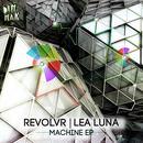 Machine (Single) thumbnail