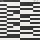 Planet E (Single) thumbnail