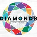 Diamonds thumbnail
