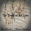 The Truth of all Love thumbnail