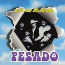 En Lo Mas Alto Del Cielo thumbnail