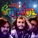 Live In Germany '71 thumbnail