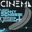 Cinema Pt. 2 EP thumbnail