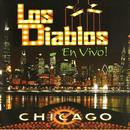 En Vivo En Chicago thumbnail
