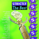 Strictly The Best Vol. 5 thumbnail