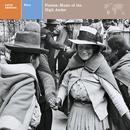 LATIN AMERICA PERU: FIESTAS: MUSIC OF THE HIGH ANDES thumbnail