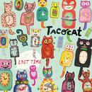 Talk (Single) thumbnail