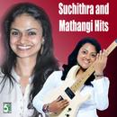 Suchithra And Mathangi Hits thumbnail