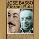 Basso Ruiz thumbnail