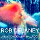 Live At The Bowery Ballroom thumbnail