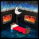 The Moon Rang Like A Bell (Remixed) thumbnail