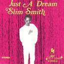 Just A Dream thumbnail