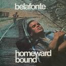 Homeward Bound thumbnail