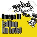 Falling (In Love) (Single) thumbnail
