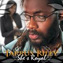 She's Royal (Single) thumbnail