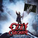 Scream (Expanded Edition) thumbnail