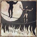 The Man On The Burning Tightrope thumbnail