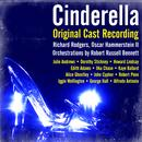 Rodgers And Hammerstein: Cinderella (Original Cast Recording) thumbnail