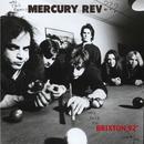 Mercury Rev Live In Brixton '92 thumbnail
