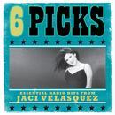 6 Picks: Essential Radio Hits thumbnail