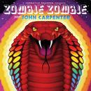 Zombie Zombie Plays John Carpenter thumbnail