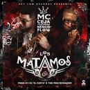 Los Matamos (Single) thumbnail