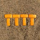 Orange Peels thumbnail
