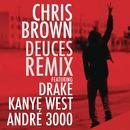 Deuces (Remix)    thumbnail