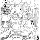 I Was Gone - EP thumbnail