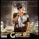 Gwop Boy - Single thumbnail