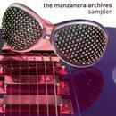 The Manzanera Expression Sampler thumbnail