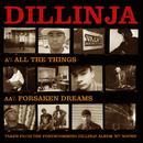 All the Things / Forsaken Dreams thumbnail