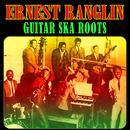 Guitar Ska Roots thumbnail
