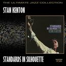 Standards In Silhouette thumbnail