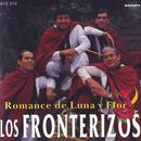 Romance De Luna Y Flor thumbnail