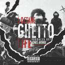 Ghetto Life (Single) thumbnail