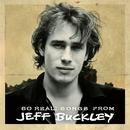 So Real: Songs From Jeff Buckley thumbnail