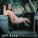 Joy Ride (Feat. Austin Mahone) - Single thumbnail