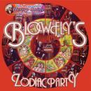 Zodiac Party thumbnail