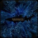 Shark Remixes Vol 1 - Alfred Brown thumbnail