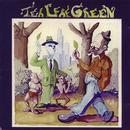Tea Leaf Green thumbnail