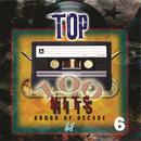 Top 100 Hits - 1961, Vol. 6 thumbnail