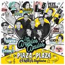 De Plaza En Plaza thumbnail