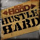 Hustle Hard Remix thumbnail