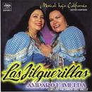 Mexicali Baja California thumbnail