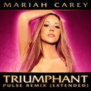 Triumphant (Pulse Remix Extended) (Single) thumbnail